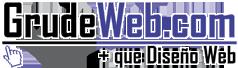 GrudeWeb.com